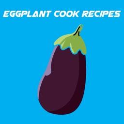 Eggplant Cook Recipes
