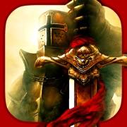 Eternity Wars - sauver votre royaume dans