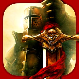 Eternity Wars - save your kingdom in ages of time
