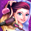 Hairstyles Game.s for Girl.s – Hair Salon Makeover