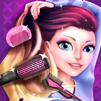 Codes for Hairstyles Game.s for Girl.s – Hair Salon Makeover Hack