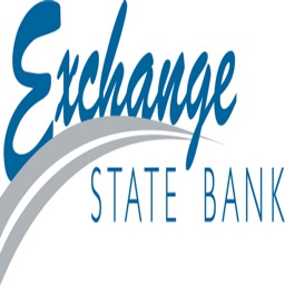 Exchange State Bank for iPad