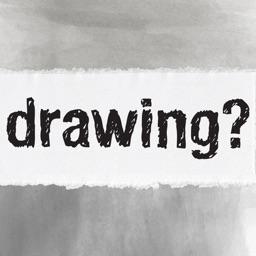 Drawing NE