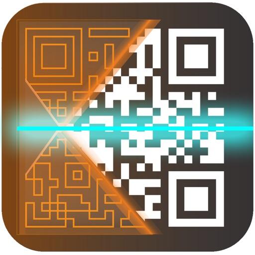 QR Kit Pro:Best Free app for Scan Solution