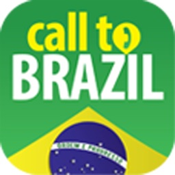 CallToBrazil: Cheap Calls to Brazil