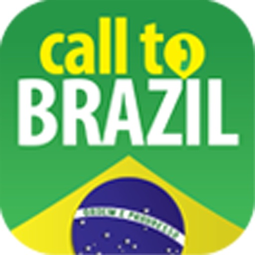 CallToBrazil: Cheap Calls to Brazil