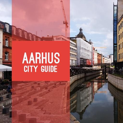 Aarhus Travel Guide