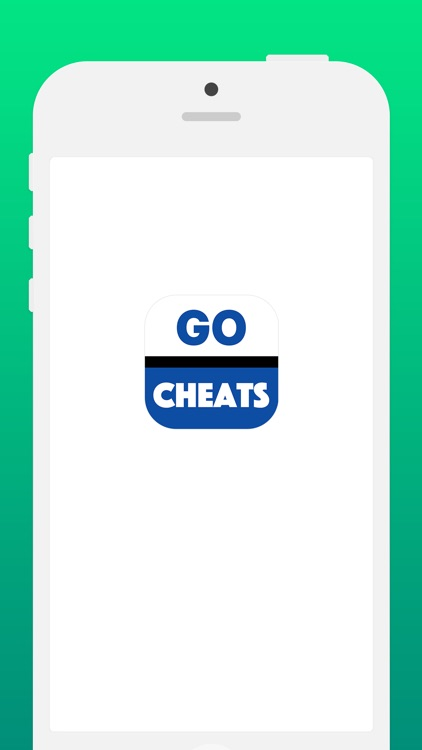 Cheats For Pokemon Go - Gameplay, PokeCoins Guide, Catch Videos