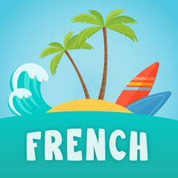 Learn 100 French verbs and their conjugations