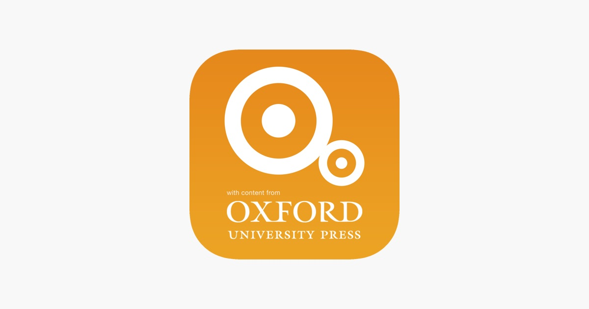 forword meaning in oxford dictionary