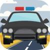 Crazy Racer 免费 - 赛车 赛车游戏 赛跑