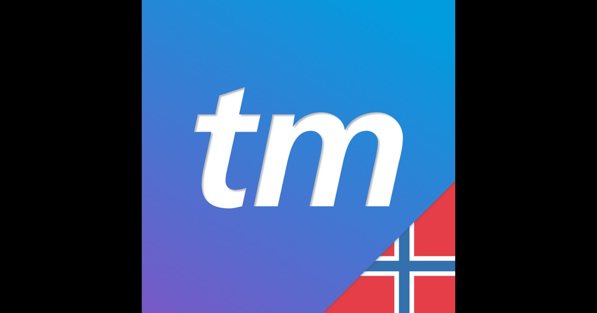 itunes store norge sexleketøy for henne