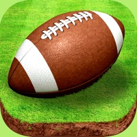 Codes for Football Kickoff Flick: Big Kick Field Goal Hack