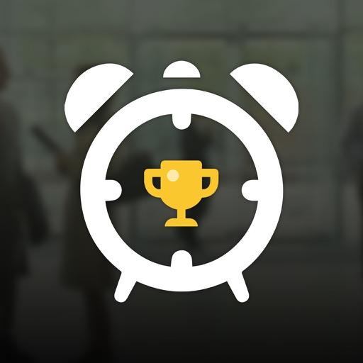OFFr app iOS App