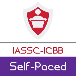 IASSC-ICBB - Certification App