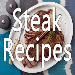 Steak Recipes - 10001 Unique Recipes