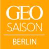 GEO SAISON Berlin