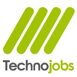 IT Jobs UK