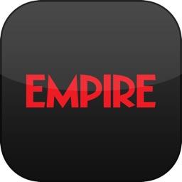 Empire Portugal - A Revista de Cinema Mais Vendida no Mundo
