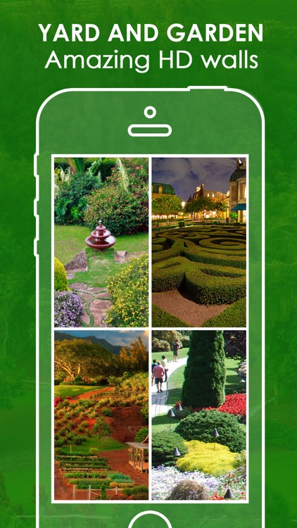 Best Yard & Garden Catalog | Free Landscaping idea