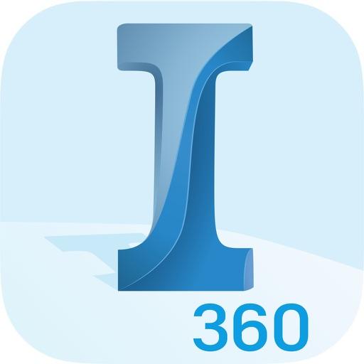 Autodesk® InfraWorks 360™