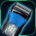 TrimOn - Hair Clipper Prank