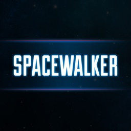 Spacewalker:The Journey of Astronaut Jerry L. Ross