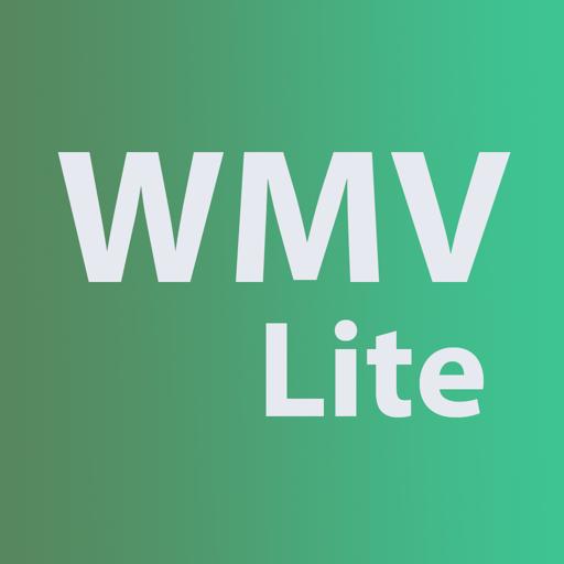 WMV Pro