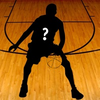 Codes for Basketball Star Trivia Quiz - Guess the American Basketball Players! Hack