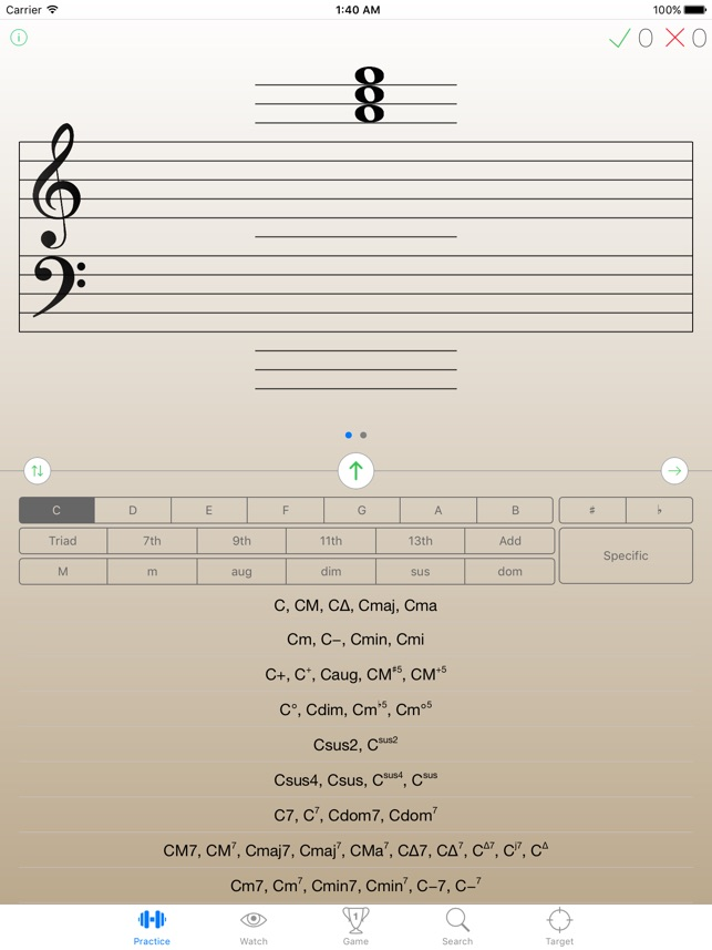 Csus Piano Chord Choice Image Piano Chord Chart With Finger Positions