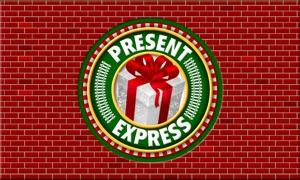 Present Express TV