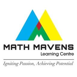 Math Mavens