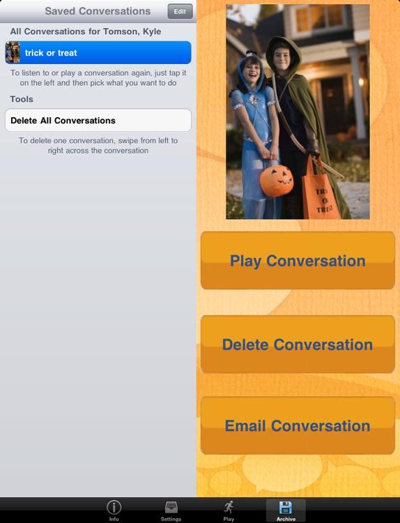 ConversationBuilderDeluxe screenshot-4