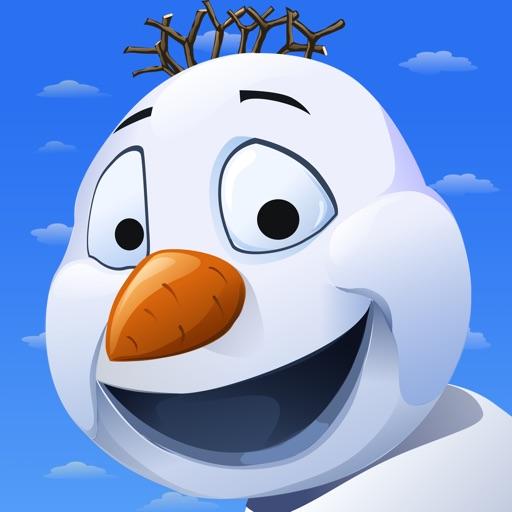 Snowman Jump Bash