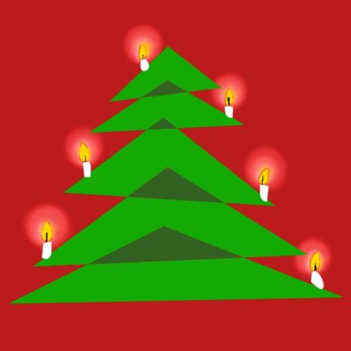 Die Adventsstadt - großer Adventskalender. Weihnachten für alle....