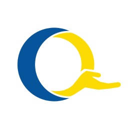 Q-Cigarettes: Quit Smoking with Counseling and Nicotine Replacement Therapy Combined