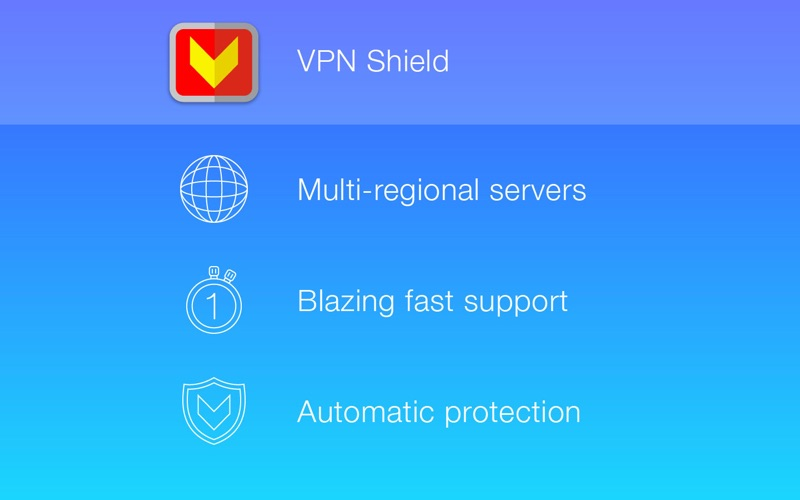 how to download vpn on school wifi