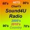sound4u Radio