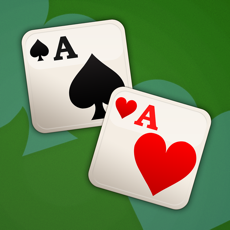 Activities of Simply Solitaire!