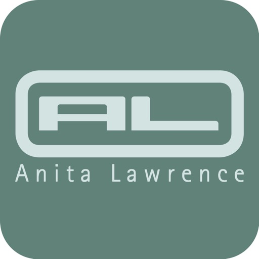 Anita Lawrence