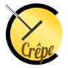 Crêpe Party : recettes de crêpes