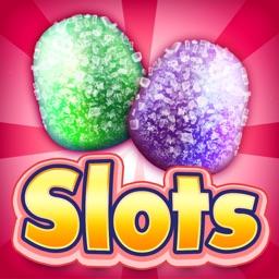 Sweet Jackpot Slots Free
