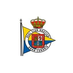 Real Club Náutico Gran Canaria