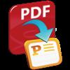 PDF to PPT Expert - @ PowerfulPDFSoft Inc.