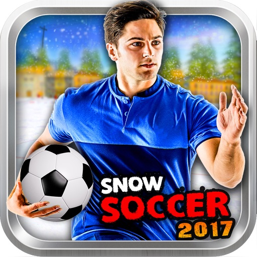 Play Soccer holidays 2017 - Xmas mobile Football