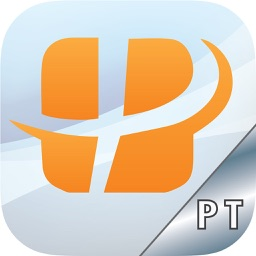 PhysiKey - Physical Therapy / Occupational Therapy