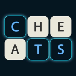 Cheats for Word Cubes - All WordCubes Answers to Cheat Free!