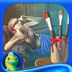 Off The Record: The Art of Deception - A Hidden Object Mystery (Full)