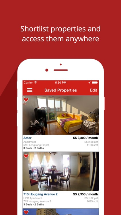propertyguru singapore by propertyguru pte ltd