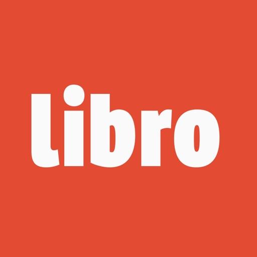 Libro Books